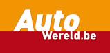 Logo Autowereld