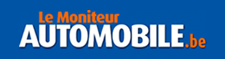 Logo Moniteur Automobile