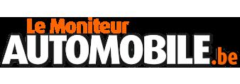 Logo Moniteur Automobile