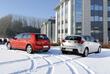 Toyota Auris 1.33 VVT-i et Volkswagen Golf 1.2 TSI : Tentative de putsch?