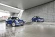 Audi A1 1.6 TDI 105 vs Mini One D : L'ancienne & la nouvelle