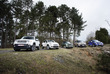 Fiat 500X, Jeep Renegade, Kia Soul, Mini Countryman en Nissan Juke : Dubbel offensief