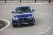 Maserati Levante: exotische SUV