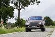 Bentley Bentayga : Le luxe dans tous ses excès