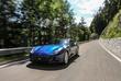 Ferrari GTC4 Lusso : Envers et contre tous