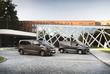 Toyota ProAce Verso : Faire le break