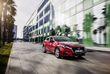 Mazda 3 2017 : bon millésime