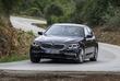 BMW Série 5 : Conservatrice mais branchée!