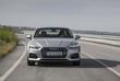 Audi A5 Coupé 2.0 TFSI 252 : Plus que le plaisir des yeux