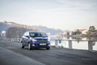 Ford Ka+ 1.2 70 : Als de rede spreekt