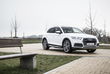 Welke Audi Q5 kiezen?