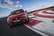 Seat Leon Cupra 300 (2017)