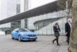 Volvo S60 Polestar : Plus affûtée