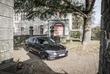 BMW 530d : moteur plaisir