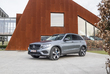 Mercedes GLC 350e : Gewetenskwestie