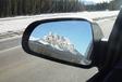 Conduire en hiver : préparation et anticipation #4