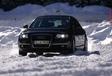 Conduire en hiver : préparation et anticipation #1