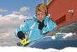 Conduire en hiver : préparation et anticipation #2