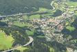 Tol in de Brennerpas in Oostenrijk #3