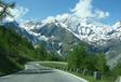 Bergwegen en –passen met tol in Oostenrijk #1