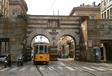 Stadstol in Milan #2