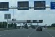 Tol en milieuzones in Nederland #3