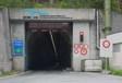 Betalende tunnels en bergpassen in Italië #3