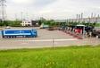 België : Liefkenshoektunnel en LEZ in Antwerpen en LEZ in Brussel #1
