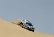 Dakar 2013 du Team Overdrive #2
