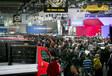 Autosalon lokte 380.000 bezoekers #2