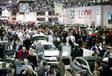 Autosalon lokte 380.000 bezoekers #4