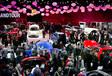 Autosalon lokte 380.000 bezoekers #5