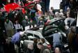 Autosalon lokte 380.000 bezoekers #6