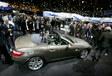 Autosalon lokte 380.000 bezoekers #8
