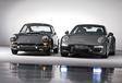50 ans de Porsche 911 #10