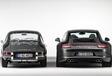50 jaar Porsche 911 #11