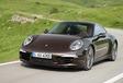 50 ans de Porsche 911 #9