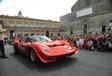 Lamborghini Grande Giro #13