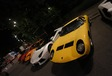 Lamborghini Grande Giro #2