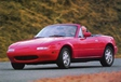 25 ans de la Mazda MX-5 #1