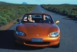 25 jaar Mazda MX-5 #3