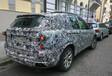 La BMW X7 surprise par un lecteur #2