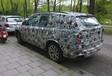 La BMW X7 surprise par un lecteur #3