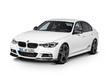 AC Schnitzer haalt meer uit BMW 3 Reeks #1