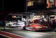 24U Spa: trainen voor de snelste pitstop
