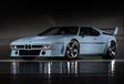 Waarom is deze gerestaureerde BMW M1 zo speciaal?