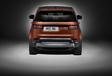 Nieuwe Land Rover Discovery wil 's werelds beste familie-SUV zijn #4