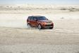 Nieuwe Land Rover Discovery wil 's werelds beste familie-SUV zijn #8