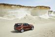 Nieuwe Land Rover Discovery wil 's werelds beste familie-SUV zijn #9
