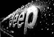 Jeep: rivaal voor Nissan Juke op komst